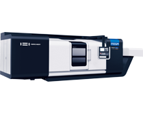 Machining Centers   Products   hwacheon